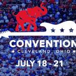 """No reference: """"two-state solution"""" removed from Republican Platform"""