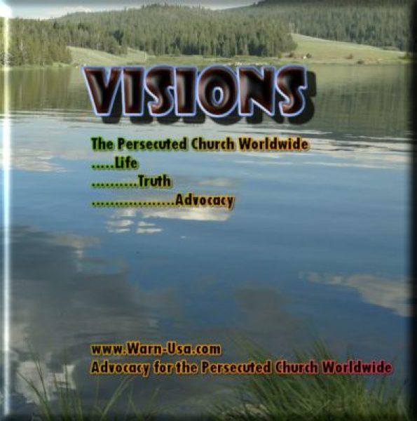Open doors, Persecution, Religious freedom, Cuba, Christian Advocacy, Faith, Gospel News
