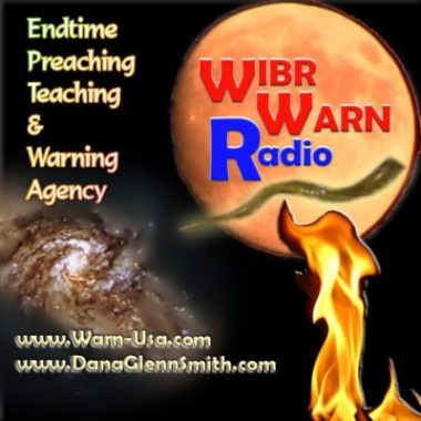 Christian genocide, Epidemics, Gun control, Create DNA, and more|www.warn-usa.com |WIBR/WARN Radio