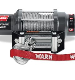 vantage 4000 winch warn industries go prepared rh warn com warn winch 9000 wiring diagram warn a2000 winch wiring diagram [ 1731 x 1000 Pixel ]