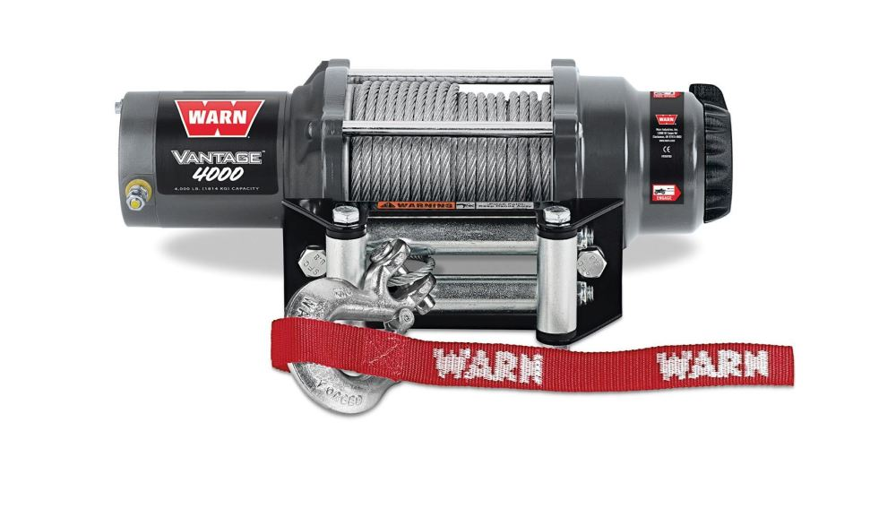 medium resolution of vantage 4000 winch warn industries go prepared rh warn com warn winch 9000 wiring diagram warn a2000 winch wiring diagram