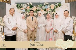 Foto-Booth-Wedding