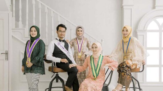 photo studio terdekat