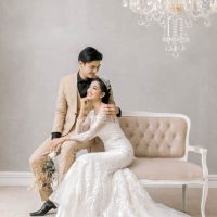 foto video prewedding jogja