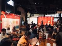 Launching Bagi APM, Dyandra Mempersiapkan IIMS 2019