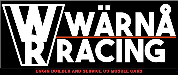 Wärnå Racing