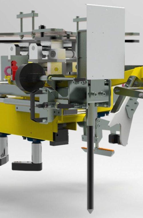 LAM-Vorderachse-ISO-02