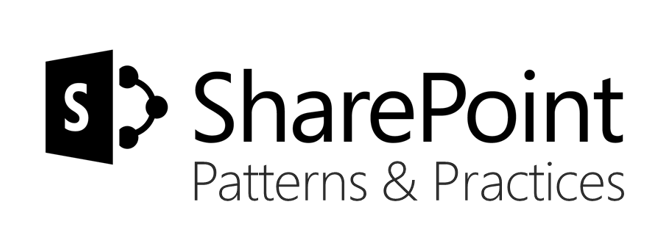 How the Microsoft SharePoint PnP Community changed my