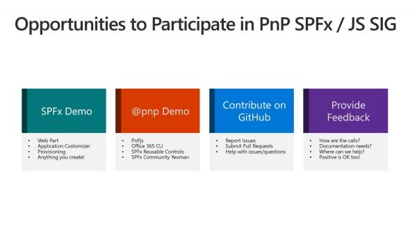 Pnp Samples Branding Applybranding Master Sharepoint - Year