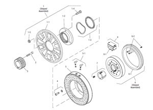 General Electric Parts Diagrams General Electric Statement