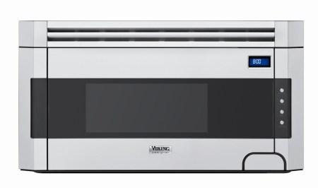 DMOR200_30  Conventional Microwave Hood
