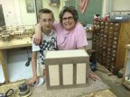 auntie-and-tian-woodworking