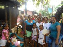uncle-haiti-village-women