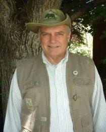 uncle-safari-hat