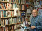 uncle-warner-office-billions-of-books