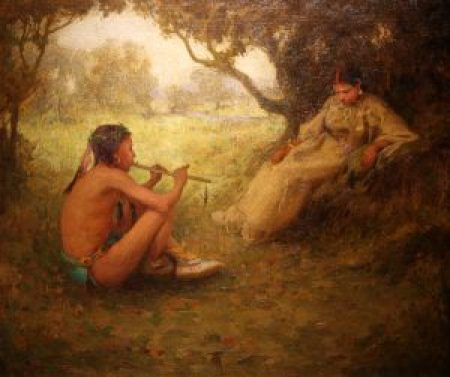 wla_brooklynmuseum_lovers_indian_love_song