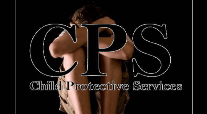 Inside CPS: A story of survival