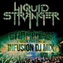 Liquid Stranger