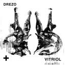Drezo - Vitriol
