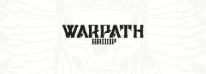 Warpath Group