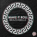 Make it Roll