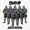Rave Police