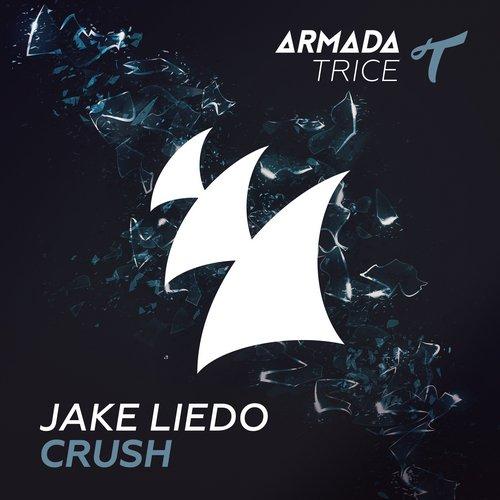 Jake Liedo - Crush