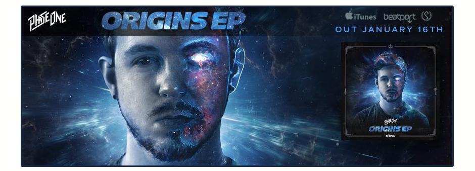 originsheader