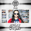 space-jesus-welcome