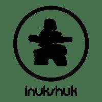 Inukshuk_Logo_Black