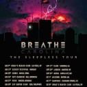 sleepless-tour-poster
