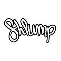 shlump-logo
