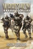 Wraithkin - Published 2016