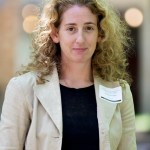 Rebecca Wolfe