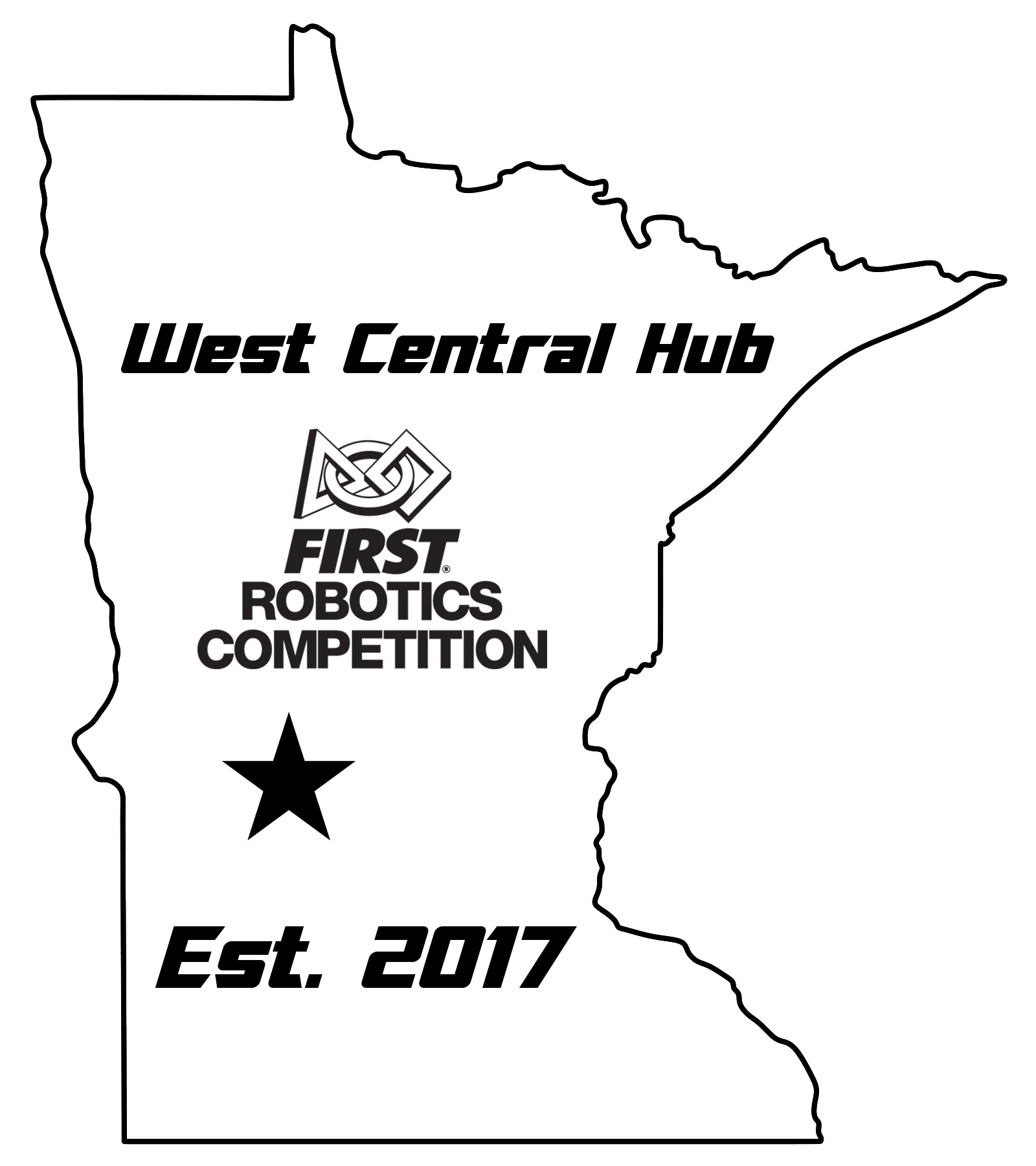 West Central Hub