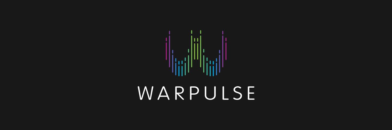 WarPulse