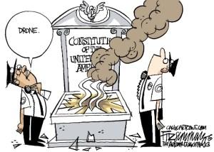 drone_constitution