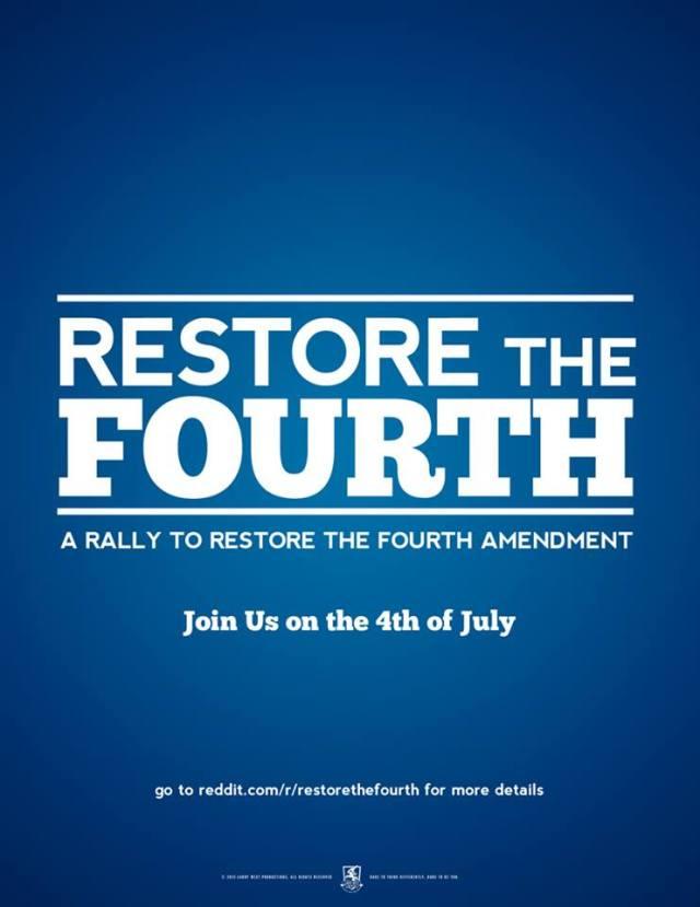 restorethefourth