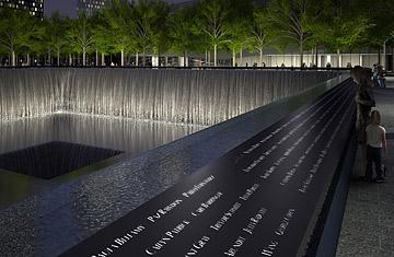 WTC_memorial_0906