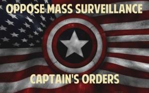 captain-america-shield-surveillance