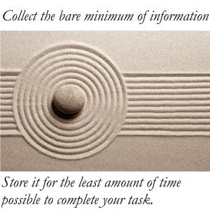 data-retention-zen