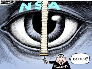 303_nsa_congress_cartoon