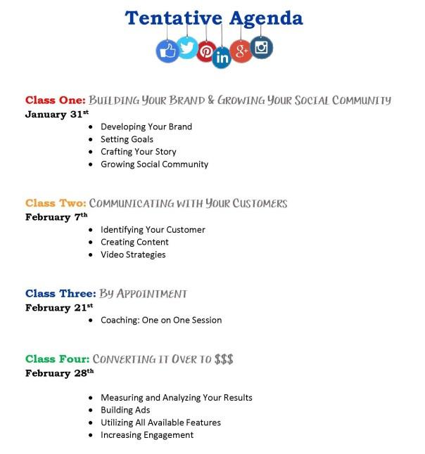 tentative-agenda-e1514925129861.jpg