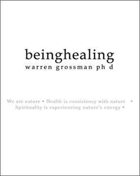 BeingHealing