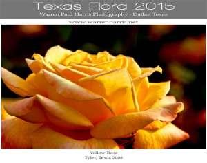 Flora-Calendar-Cover