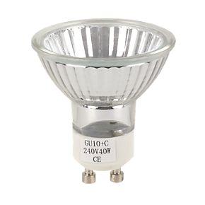 GU10 bulb