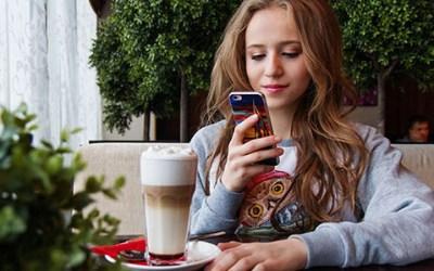 Body Image Concerns in Adolescents