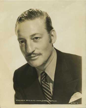 WW Promotional Photo