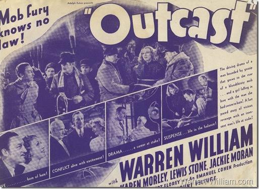 outcast-herald-1