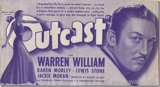 outcast-herald-2